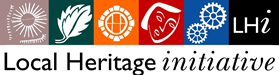 Local Heritage Initiative